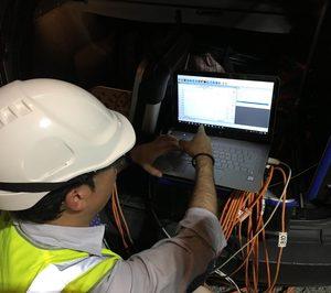 Viuda de Sainz: inversión de 2,5 M en mejoras industriales y obras por 60 M