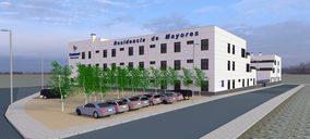 El grupo Centenari inaugura una nueva residencia de mayores y supera las 600 camas