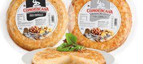 Comoencasa invierte en aumentar su capacidad productiva en tortillas