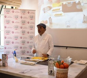 Grupo Lezama abre la Escuela de Hostelería de Madrid