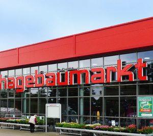 CRH vende su negocio de Distribución en Europa a Blackstone
