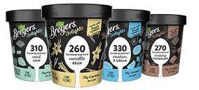Unilever España baja de nivel por la venta del negocio de margarinas