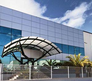 El operador transitario JJ Forwarder progresa en sus proyectos en Murcia