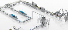 Bosch vende a CVC su división de maquinaria para packaging