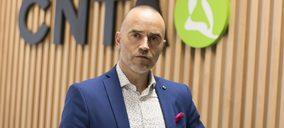 Héctor Barbarin (CNTA): En la primera edición de Food Start Tech fuimos capaces de definir retos transversales