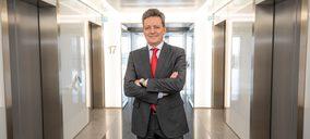 Schindler nombra director de nuevas instalaciones y marketing en España