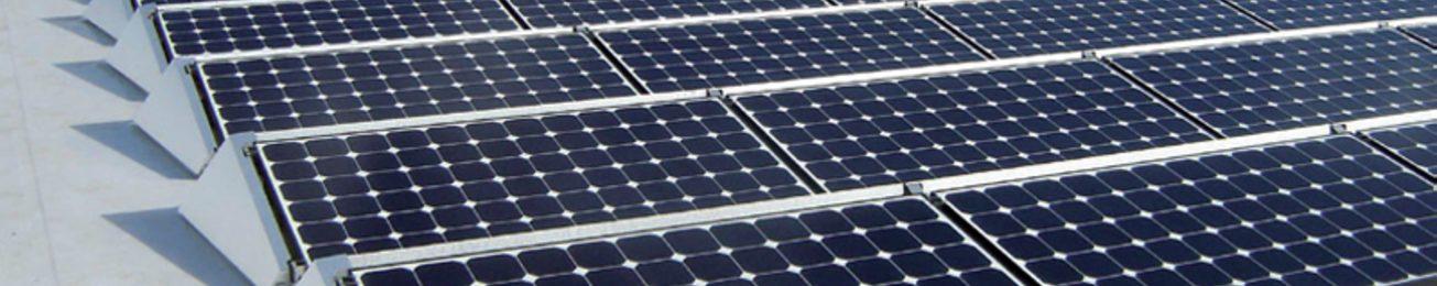 Informe 2019 sobre eficiencia energética y sostenibilidad en el sector de gran consumo
