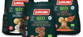 Bandama prepara un salto estratégico en su negocio