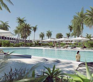 Neilson y Grupo Fuertes inauguran su resort en Los Urrutias
