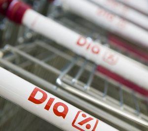 DIA elude la disolución al cumplir las condiciones para refinanciar la deuda
