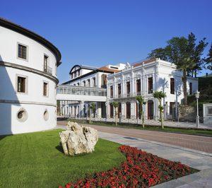 Grupo Roxa cierra la compra del complejo Las Caldas Villa Termal