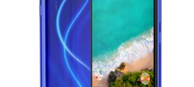 Xiaomi lanza en España Mi A3 y amplía la serie Android One