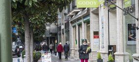 Godoy Droju apuesta por el modelo dropshiping para la venta online