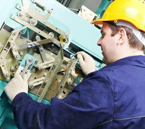 Zardoya Otis suma una nueva instaladora en Alicante
