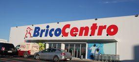 Leal Decoración se hace con tres tiendas de Bricorama