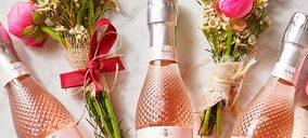 Freixenet lanza una web para vender vinos y cavas en formato mini