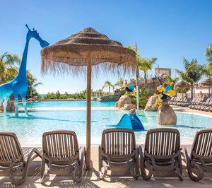 Grupo Marjal lanza la marca 'Alannia', orientada al segmento de camping-resorts