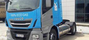 Docks Logistics invierte en sostenibilidad y prevé nuevos crecimientos