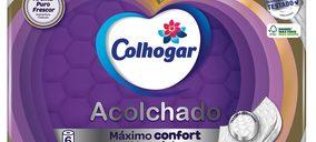 Colhogar avanza en su estrategia de reposicionamiento y modernización con su último lanzamiento