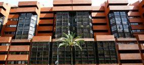 Insur formaliza un préstamo sindicado por 110 M€