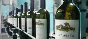 Pazo de Señoráns acomete mejoras para sacar vinos con crianza