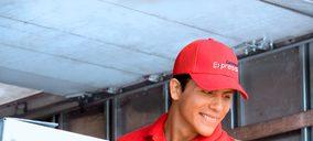 Correos Express se reafirma como socio estratégico del sector óptico