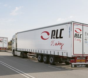RLC pone nuevos pilares a su negocio y afianza el crecimiento