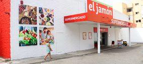 Cash Lepe abre las primeras tiendas adquiridas a DIA