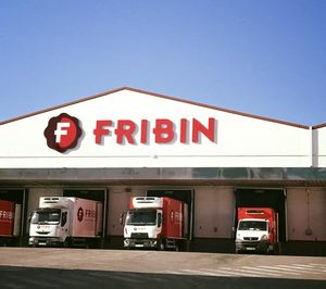 Fribin ampliará más de un 50% su capacidad de sacrificio y despiece