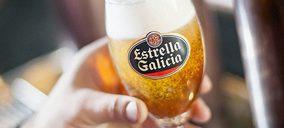 Estrella Galicia aplica la Inteligencia Artificial a sus procesos