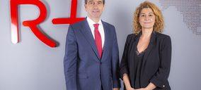 Restalia firma un acuerdo de colaboración con Banco Santander