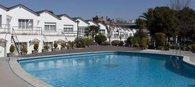 Best Hotels hace su entrada en la capital