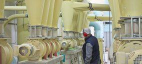 El grupo harinero Arandina cierra una nueva adquisición