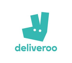 Deliveroo presenta su nuevo servicio Food Procurement