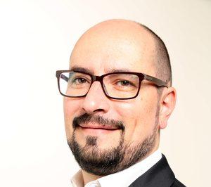 Heraclio Sánchez (Diode): Esperamos crecer a doble dígito, con África como uno de los principales focos