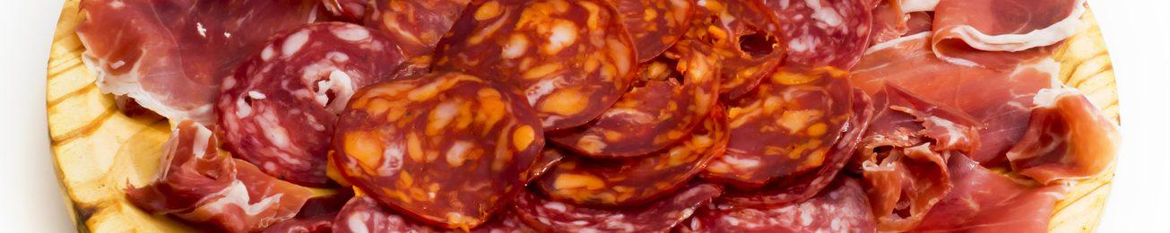 Informe 2019 del mercado de loncheados cárnicos en España