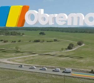 Grupo Gimeno entra en Obremo