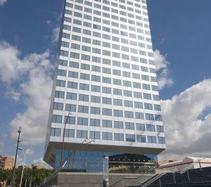El mercado de oficinas alcanza los 1.625 M€ de inversión en el primer semestre de 2019