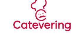 La plataforma online Catevering lanza una ronda de financiación