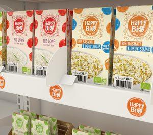 Ebro Foods vende su división Bio tres años después de su creación