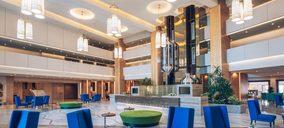 Iberostar anuncia su sexto hotel en Túnez