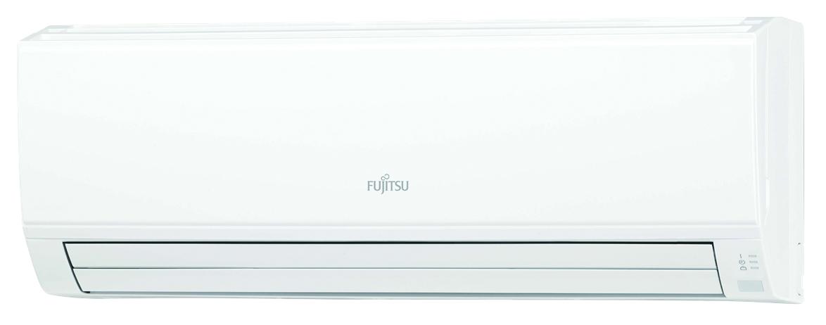 Eurofred presenta las novedades en climatización doméstica de Fujitsu