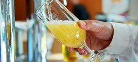 Las cervezas artesanales, locales y especialidades ganan protagonismo