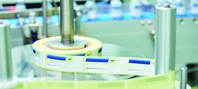 Los fabricantes de etiquetas toman posiciones para hacer frente a sus desafíos