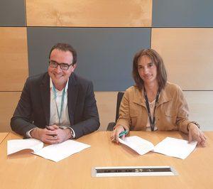 Tunstall firma un acuerdo con Telefónica para ofrecer nuevas soluciones