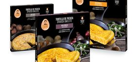 La Cocina de Senén invierte 6 M€ en una nueva planta
