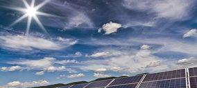 CHM entra en construcción de parques solares