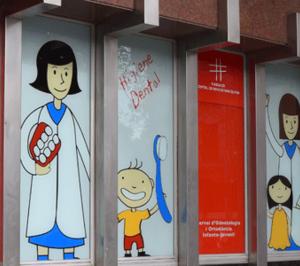 HM Hospitales alcanza un preacuerdo para comprar el Hospital de Nens de Barcelona