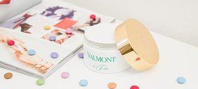La propietaria de Valmont supera el ritmo de crecimiento de los últimos años