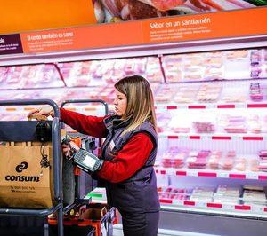 ¿Qué está pasando en el negocio online de alimentación?